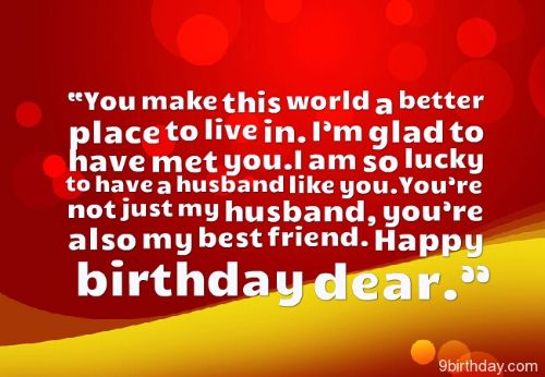birthday-wishes-sweet-husband-1
