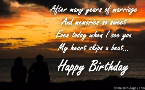 birthday-wishes-sweet-husband