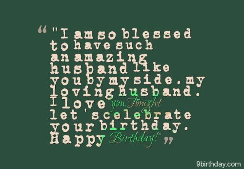 christian-birthday-wishes-for-husband-