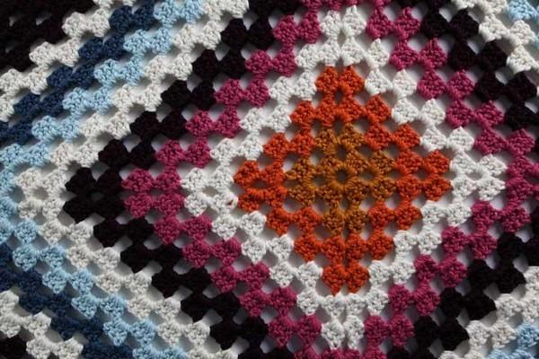 Crochet Patterns Baby Hats