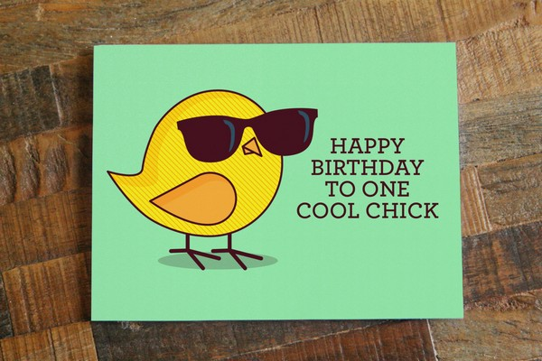 110 Unique Happy Birthday Greetings with Images My Happy – Happy Birthday Cards Funny