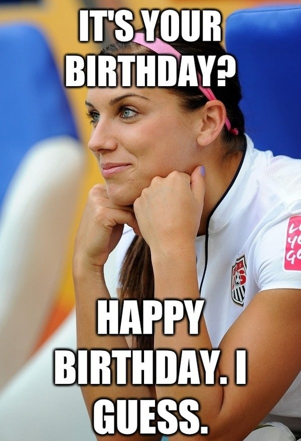 funny happy birthday meme tumblr 100 ultimate funny happy birthday meme's my happy birthday wishes