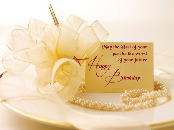 110 Unique Happy Birthday Greetings with Images My Happy – Birthday Greetings Wishes
