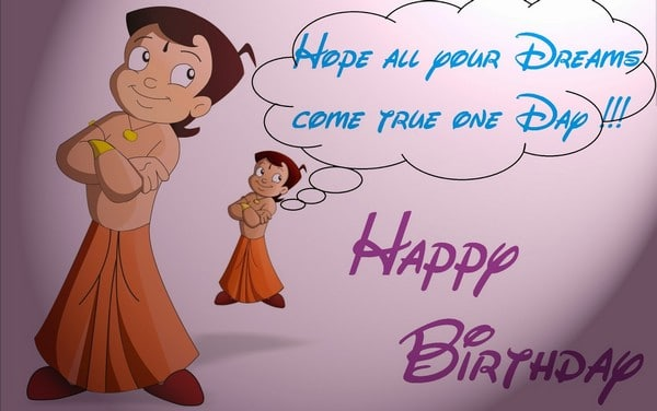 110 unique happy birthday greetings with images my happy birthday happy birthday greetings from aladdin m4hsunfo