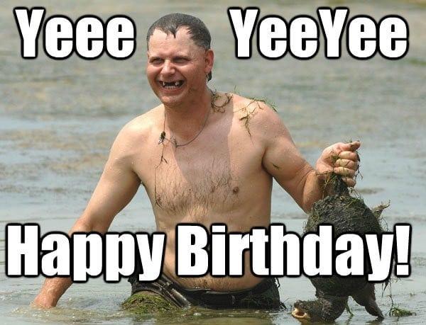 happy birthday meme gif 100 ultimate funny happy birthday meme's my happy birthday wishes