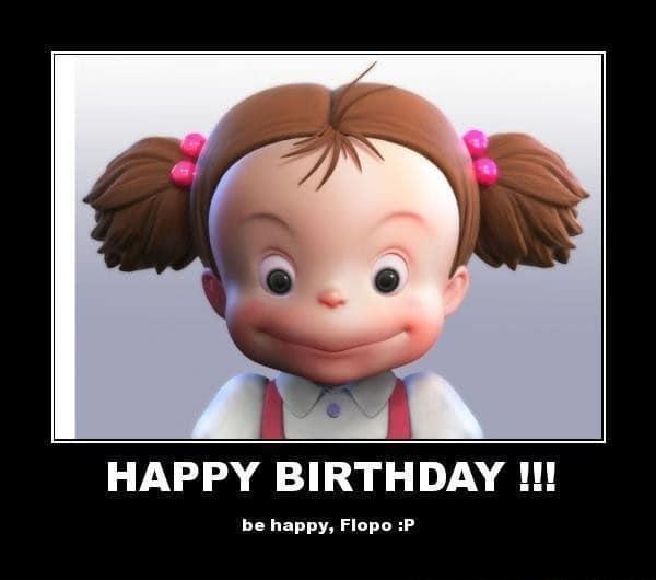 happy birthday memes gif 100 ultimate funny happy birthday meme's my happy birthday wishes,Happy Birthday Cartoon Meme
