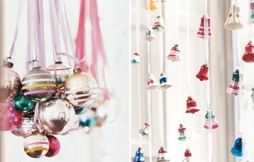 Christmas Decors DIY Room Decor
