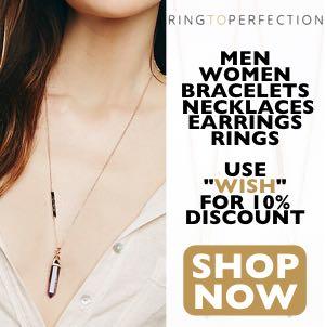 Women's Jewellery for Sale