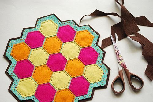 Craft Project 30th Birthday Ideas