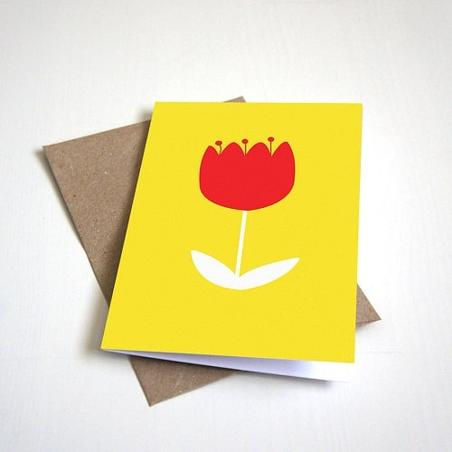 Greeting Card 30th Birthday Ideas