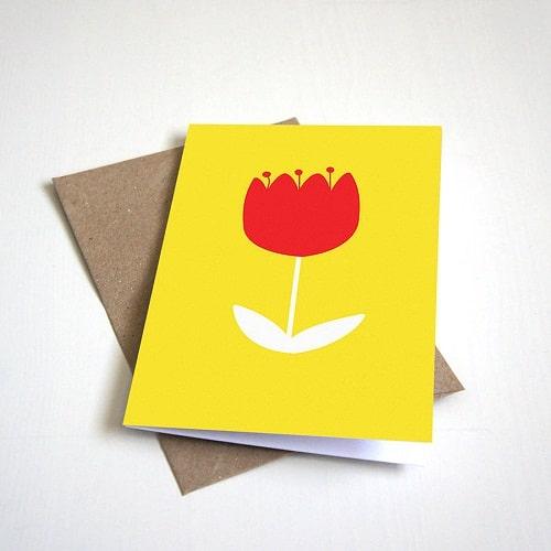 Greeting Card 30th Birthday Ideas