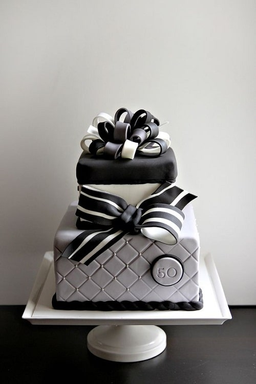 cake ideas for mens 50th birthday 100 images 25 best 50th