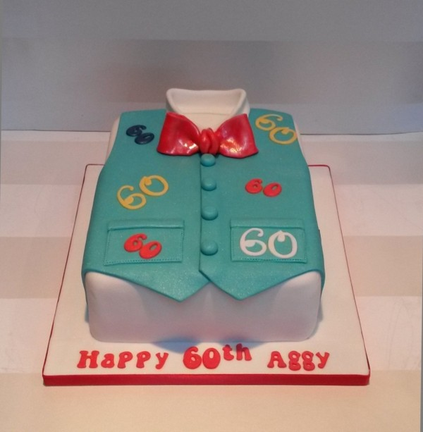 Brilliant 24 Birthday Cakes For Men Of Different Ages My Happy Birthday Wishes Personalised Birthday Cards Veneteletsinfo