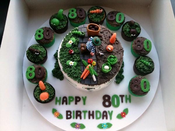 Tesco Birthday Cakes For Men