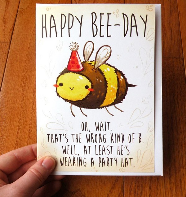 Cute Best Friend Birthday Card Sayings Ideas about friend – Cute Birthday Card Sayings