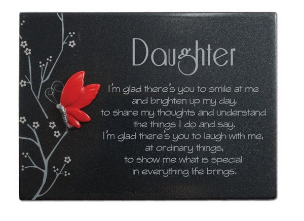 Birthday Poem For Daughter
