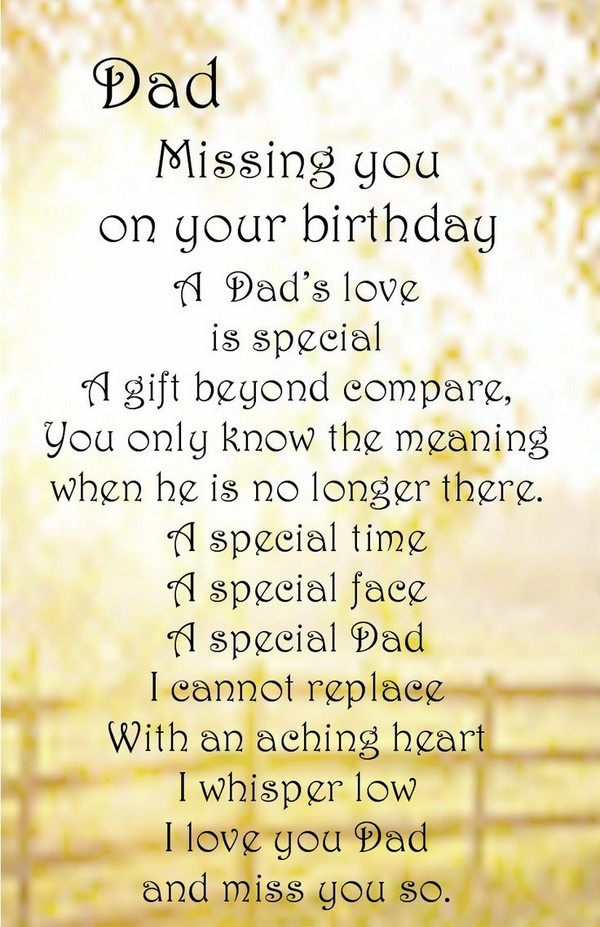 ... Beautiful Happy Birthday in Heaven Wishes - My Happy Birthday Wishes