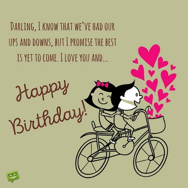Happy birthday quotes images, happy birthday wallpapers