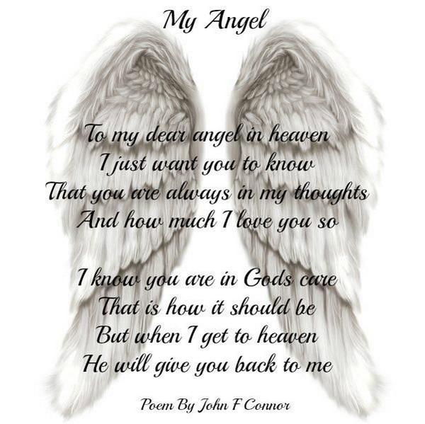72 beautiful happy birthday in heaven wishes my happy birthday wishes happy birthday wishes in heaven to my angel m4hsunfo