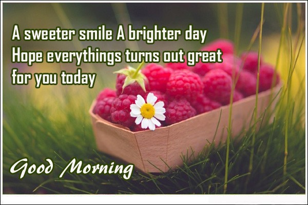 150 Unique Good Morning Quotes And Wishes My Happy Birthday Wishes