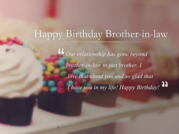 Birthday wishes for brother 200 funniest happy birthday wishes 2018 birthday wishes for brother in law funny m4hsunfo
