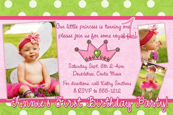 Birthday invitations free 30 birthday party invitations online 2018 birthday invite card template filmwisefo