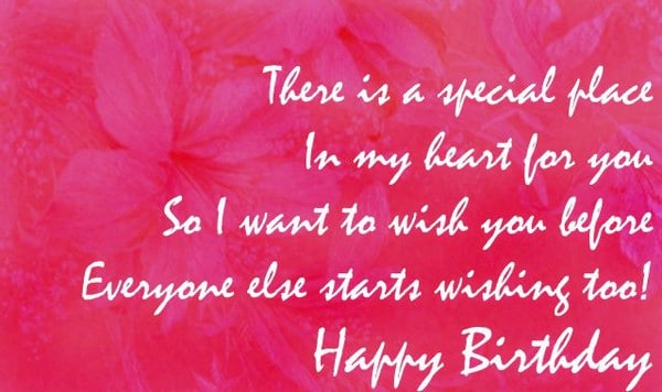 Birthday Wishes For Brother In Law Quotes
