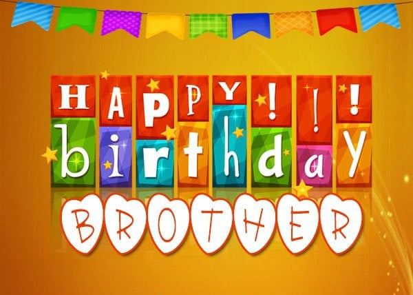 Birthday Wishes Images For Brother In Malayalam