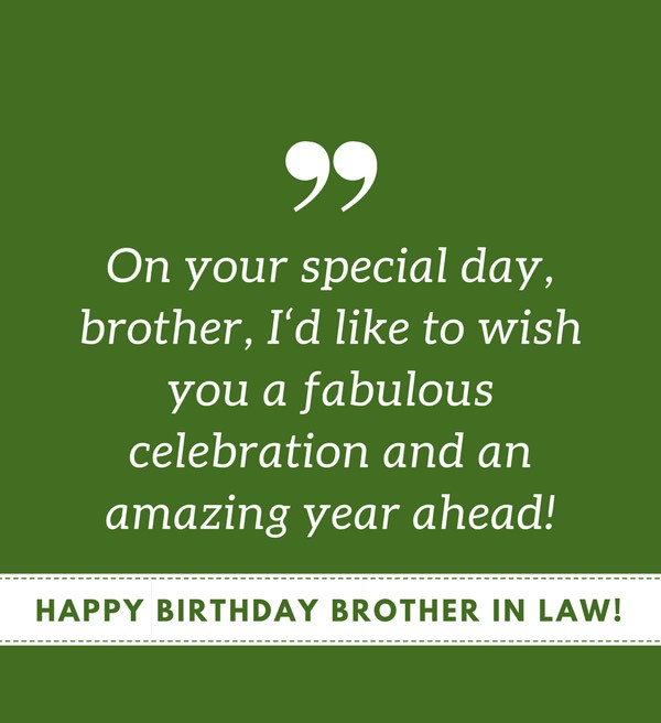 Birthday Wishes Quotes For Brother In Telugu