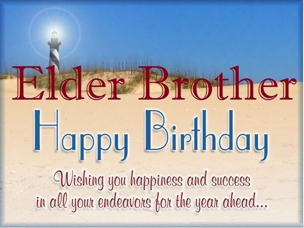 Funny 21St Birthday Wishes For Brother
