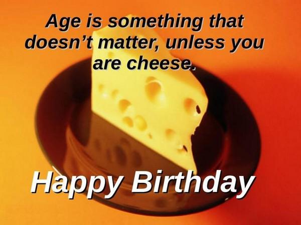 Happy Birthday Wishes To Brother ~ Birthday wishes for brother: 200 funniest happy birthday wishes [2018]