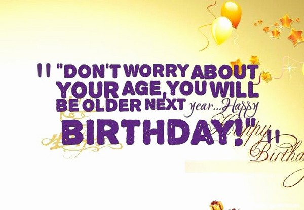 funny birthday wishes quotes for brother