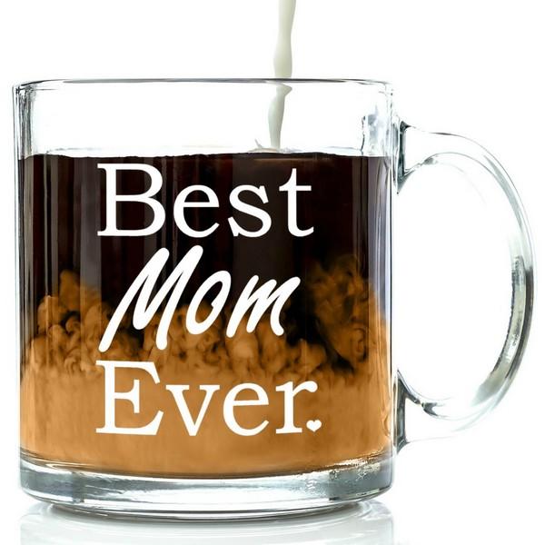 Best Birthday Gifts For Mom Diy