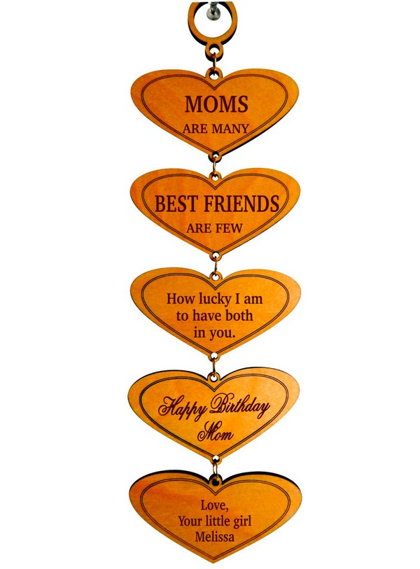 Birthday Gifts For Mom The Ultimate 150 Birthday Gift Ideas