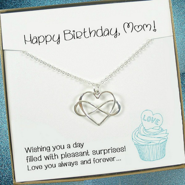 Birthday Gift For Mother In Law Uk Gifts Mom The Ultimate