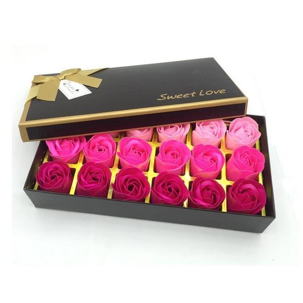 Birthday Gift Ideas For Mom Diy