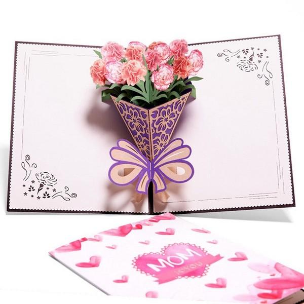 Birthday Gift Ideas For Mom Walmart