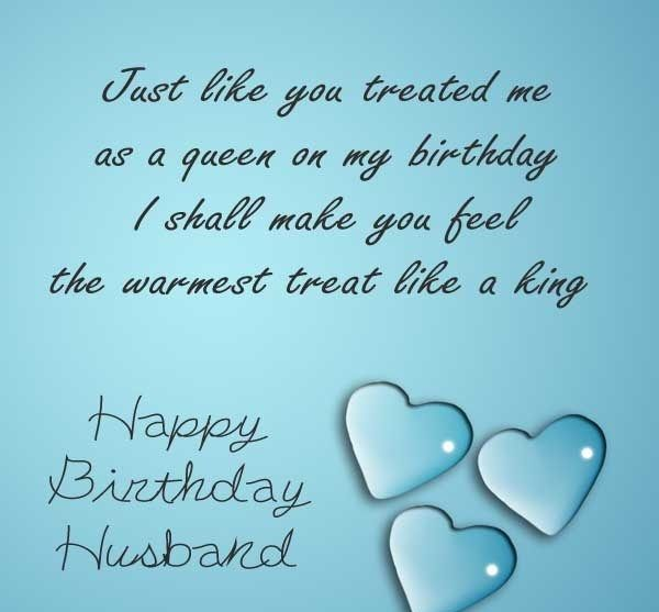 Happy Birthday Wishes For Lover Quotes