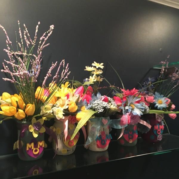 Moms Birthday Gift Ideas