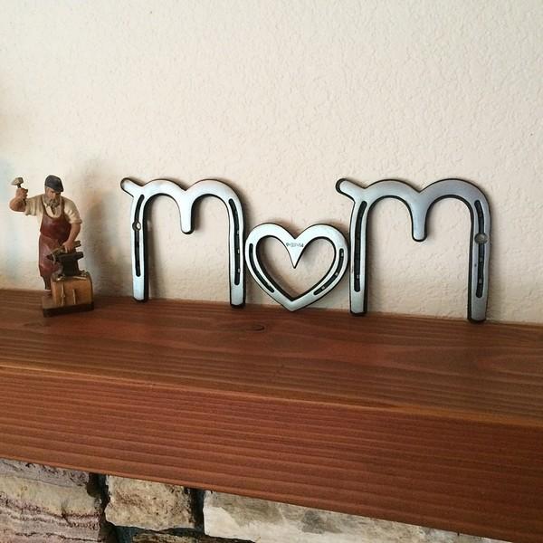 Moms Birthday Gift