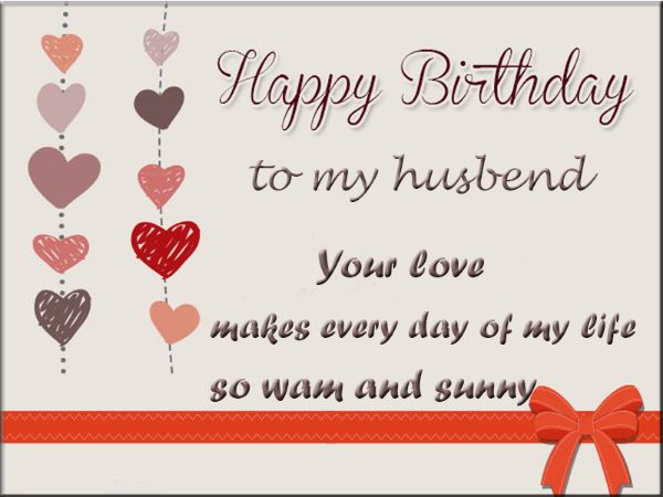 Text Birthday Wishes For Lover
