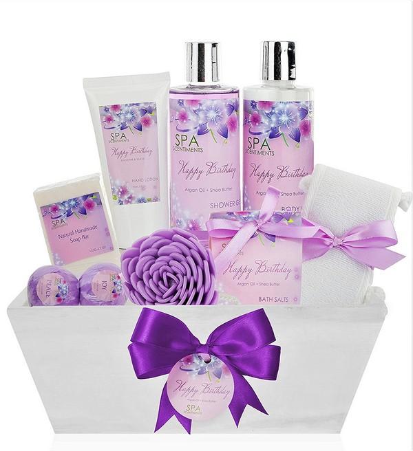 Women Birthday Gift