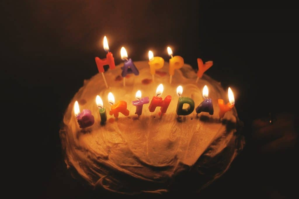 Fantastic 10 Happy Birthday Cousin Wishes Greetings And Gifts Funny Birthday Cards Online Aboleapandamsfinfo