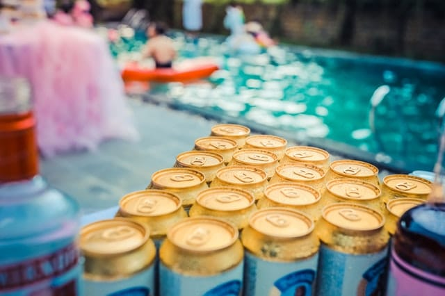 alcoholic-beverages-beverages-blur-bottles