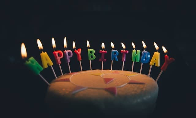 adult birthday party ideas birthday-birthday-cake-cake-candles