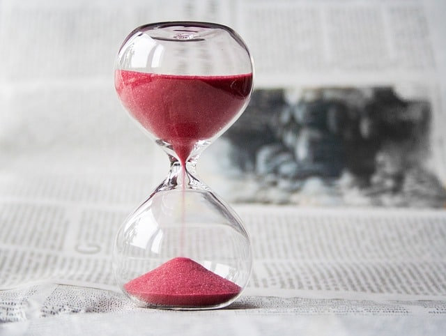 hourglass-time-hours-clock-